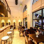 Gaudi Restaurant Batumi 20192 INFOBATUMI 150x150