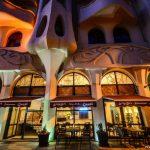 Gaudi Restaurant Batumi 201920 INFOBATUMI 150x150