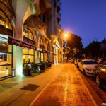 Gaudi Restaurant Batumi 201922 INFOBATUMI 150x150
