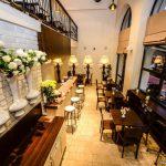 Gaudi Restaurant Batumi 20193 INFOBATUMI 150x150