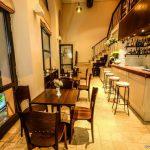 Gaudi Restaurant Batumi 20195 INFOBATUMI 150x150