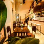 Gaudi Restaurant Batumi 20196 INFOBATUMI 150x150