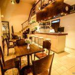Gaudi Restaurant Batumi 20197 INFOBATUMI 150x150