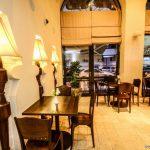 Gaudi Restaurant Batumi 20198 INFOBATUMI 150x150