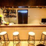 Gaudi Restaurant Batumi 20199 INFOBATUMI 150x150