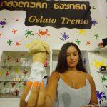 Gelato Trento Batumi damateba 9 INFOBATUMI 150x150