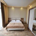 Georgia Hotel Batumi 1 INFOBATUMI 150x150