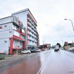 Georgia Hotel Batumi 17 INFOBATUMI 150x150