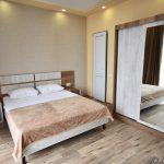 Georgia Hotel Batumi 2 INFOBATUMI 150x150