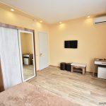 Georgia Hotel Batumi 3 INFOBATUMI 150x150