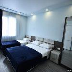 Georgia Hotel Batumi 5 INFOBATUMI 150x150