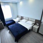 Georgia Hotel Batumi 8 INFOBATUMI 150x150