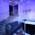 Golden House Hotel Batumi 001 INFOBATUMI 150x150