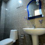 Golden House Hotel Batumi 0012 INFOBATUMI 150x150