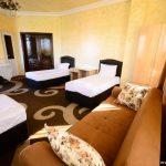 Golden House Hotel Batumi 0013 INFOBATUMI 150x150
