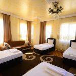 Golden House Hotel Batumi 0014 INFOBATUMI 150x150