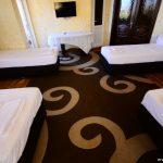 Golden House Hotel Batumi 0015 INFOBATUMI 150x150