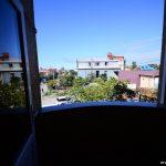 Golden House Hotel Batumi 0017 INFOBATUMI 150x150