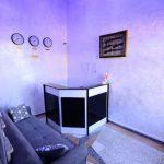 Golden House Hotel Batumi 002 INFOBATUMI 150x150