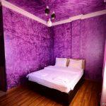 Golden House Hotel Batumi 003 INFOBATUMI 150x150