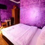 Golden House Hotel Batumi 004 INFOBATUMI 150x150
