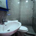 Golden House Hotel Batumi 005 INFOBATUMI 150x150