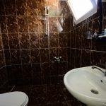 Golden House Hotel Batumi 009 INFOBATUMI 150x150