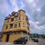 Golden House Hotel Batumi 1 INFOBATUMI 150x150
