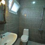 Golden House Hotel Batumi 13 INFOBATUMI 150x150