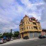 Golden House Hotel Batumi 2 INFOBATUMI 150x150