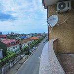 Golden House Hotel Batumi 28 INFOBATUMI 150x150