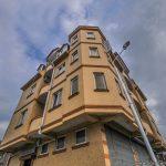 Golden House Hotel Batumi 3 INFOBATUMI 150x150