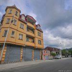 Golden House Hotel Batumi 4 INFOBATUMI 150x150