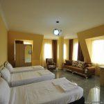 Golden House Hotel Batumi 6 INFOBATUMI 150x150