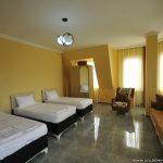 Golden House Hotel Batumi 7 INFOBATUMI 150x150