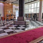 Grand Georgian Palace Batumi 201911 INFOBATUMI 150x150