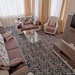 Grand Georgian Palace Batumi 201915 INFOBATUMI 150x150
