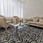 Grand Georgian Palace Batumi 201917 INFOBATUMI 150x150