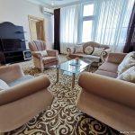 Grand Georgian Palace Batumi 201921 INFOBATUMI 150x150