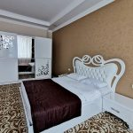 Grand Georgian Palace Batumi 201922 INFOBATUMI 150x150