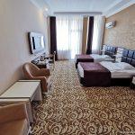 Grand Georgian Palace Batumi 201935 INFOBATUMI 150x150