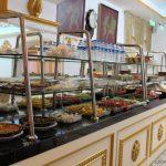 Grand Georgian Palace Batumi 20194 INFOBATUMI 150x150