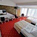 Grand Georgian Palace Batumi 201941 INFOBATUMI 150x150