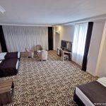 Grand Georgian Palace Batumi 201946 INFOBATUMI 150x150