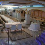 Grand Georgian Palace Batumi 20195 INFOBATUMI 150x150