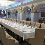 Grand Georgian Palace Batumi 20196 INFOBATUMI 150x150