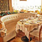 Grand Grill 4 infobatumi 150x150