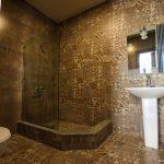 Green Hotel Batumi 201910 INFOBATUMI 150x150