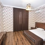 Green Hotel Batumi 201912 INFOBATUMI 150x150