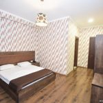 Green Hotel Batumi 201913 INFOBATUMI 150x150
